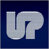 UP Design Zwembaden